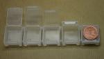 Miniverpackungsboxen ISB18x18x8,5 bei ZHS kaufen