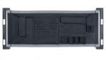 Kofferteiler für Alukoffer 7 Taschen / 6 Schlaufen bei ZHS kaufen