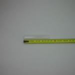 Hülsenverpackungsbox QP 10080 bei ZHS kaufen