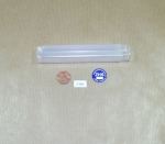 Hülsenverpackungsbox 14200 bei ZHS kaufen