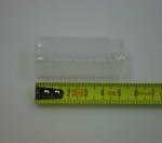 Hülsenverpackungsbox 16050 bei ZHS kaufen