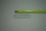 Hülsenverpackungsbox QP 16080 bei ZHS kaufen