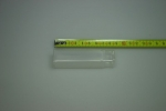 Hülsenverpackungsbox QP 18080 bei ZHS kaufen