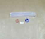 Hülsenverpackungsbox 18200 bei ZHS kaufen