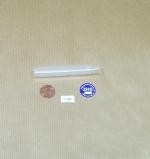 Hülsenverpackungsbox 20080 bei ZHS kaufen