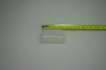 Hülsenverpackungsbox QP 22050 bei ZHS kaufen