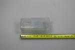 Hülsenverpackungsbox 32060 bei ZHS kaufen