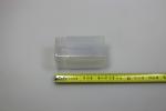 Quadratische Hülsen Verpackung 32060 Längenverstellbarbei ZHS kaufen