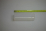 Hülsenverpackungsbox QP 35120 bei ZHS kaufen