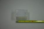 Hülsenverpackungsbox 45060 bei ZHS kaufen