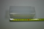 Hülsenverpackungsbox 45120 bei ZHS kaufen