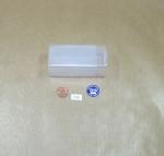 Hülsenverpackungsbox 55060 bei ZHS kaufen