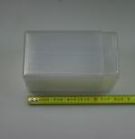 Hülsenverpackungsbox QP 65120 bei ZHS kaufen