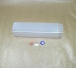 Hülsenverpackungsbox 65200bei ZHS kaufen