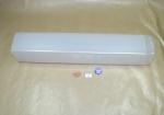 Hülsenverpackungsbox 65300 bei ZHS kaufen