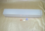 Hülsenverpackungsbox 65350 bei ZHS kaufen