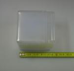 Hülsenverpackungsbox QP 78080 bei ZHS kaufen