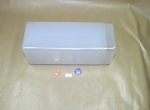 Hülsenverpackungsbox 78150 bei ZHS kaufen