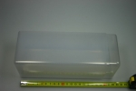 Hülsenverpackungsbox 78220 bei ZHS kaufen