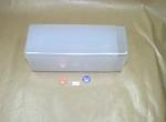 Hülsenverpackungsbox 78320 bei ZHS kaufen