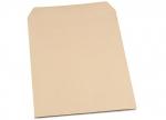 3 Versandtaschen C4 br. hk oF. mit Papprücken bei ZHS kaufen