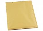 2 Luftpolstertaschen 29 x 37 cm braun haftklebend bei ZHS kaufen
