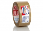 Packband perfect + strong braun 66 m x 50 mm bei ZHS kaufen
