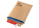 15 x Versandtasche CP 10.04 Mailer Rigid Plus 2-er Set bei ZHS kaufen