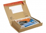 5 x Versandkarton Premium 2-er Set bei ZHS kaufen