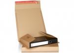 5 x Ordnerversandverpackung 2-er Set bei ZHS kaufen