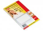 5 x Dokumententasche DIN lang 40-er Pack bei ZHS kaufen