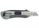 6 x Cuttermesser 18 mm bei ZHS kaufen