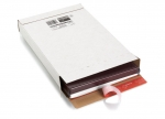 20 x Kurierpaket für Expressversand, 34,4 x 24,4 x 4,5 cm bei ZHS kaufen