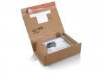 10 x Versandkarton für DIN A4 bei ZHS kaufen