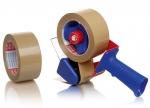 3 x Abroller Sparpack mit 2 x Packband 66 m x 50 mm bei ZHS kaufen