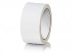 PVC - Klebeband 66 m x 50 mm, weiß bei ZHS kaufen