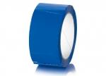 PVC - Klebeband 66 m x 50 mm, blau bei ZHS kaufen