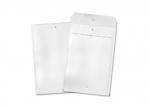 Luftpolstertaschen Größe D, weiß, 100er-Pack bei ZHS kaufen