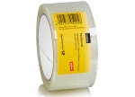 6 x Packband transparent bei ZHS kaufen