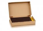25 x Faltkarton 225x145x35 mm bei ZHS kaufen