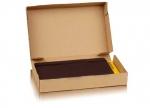 25 x Faltkarton 230x155x90 mm bei ZHS kaufen