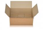 25 x Faltkarton 400x300x100 mm bei ZHS kaufen
