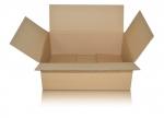 20 x Faltkarton 550x400x200 mm bei ZHS kaufen