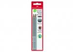 Bleistift GRIP 2001 HB 2-er Set bei ZHS kaufen