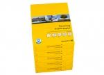 Recycling Kopierpapier 500 Blatt bei ZHS kaufen