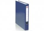 5 x Ordner A4 PP 5 cm blau bei ZHS kaufen