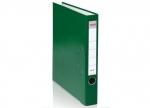 5 x Ordner A4 PP 5 cm grün bei ZHS kaufen