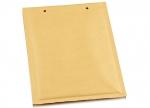 3 Luftpolstertaschen 20 x 27,5 cm braun haftklebend bei ZHS kaufen