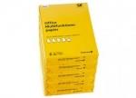 Kopierpapier Post OfficeBasic A4 bei ZHS kaufen