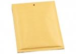 4 Luftpolstertaschen 17 x 22,5 cm braun haftklebend bei ZHS kaufen